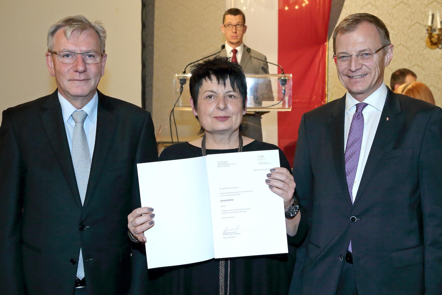SR Titel 161117 Ulrike Hießmayr Kopie
